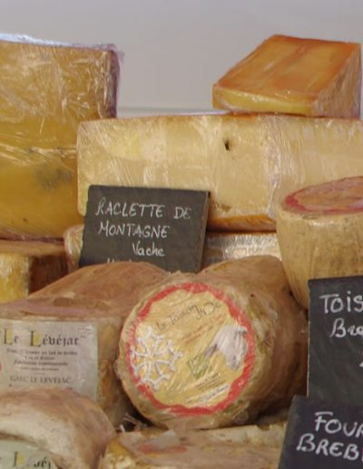 fromage-lozere