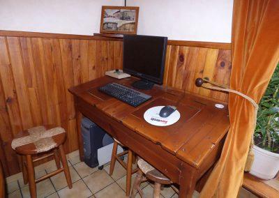hotel-restaurant-la-remise-coin-internet