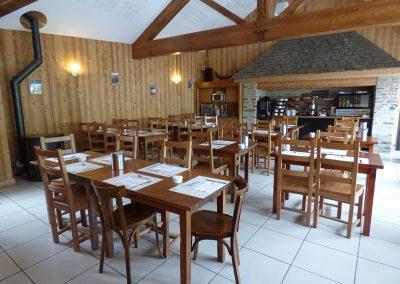 hotel-restaurant-la-remise-salle-petit-dejeuner