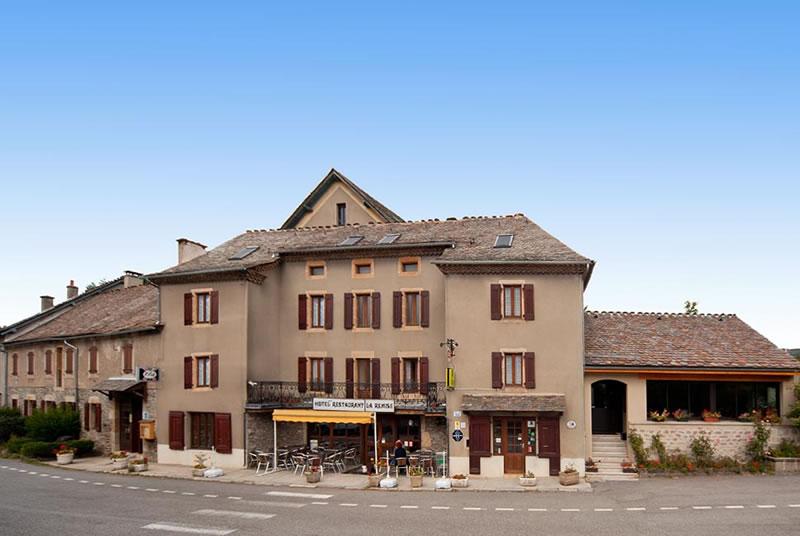 la-remise-lozere-bleymard-hotel-restaurant