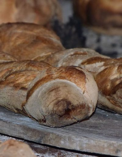 pain-boulangerie-alpiste
