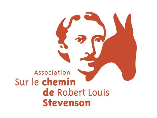 Tout sur RL Stevenson