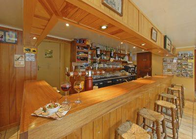 hotel-restaurant-la-remise-bar