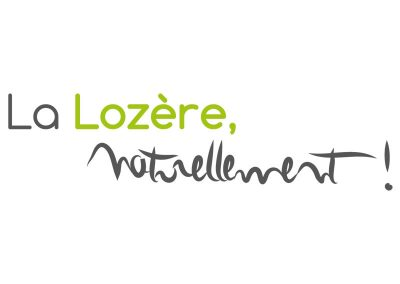 la-lozere-naturellement