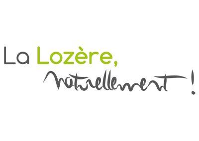la-lozere-naturellement