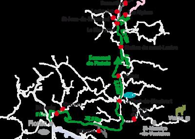stevenson-mont-lozere